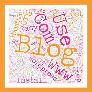 3x3Blogs.jpg